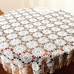 Tablecloth 3