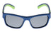 Ugly Fish Bratz PK699 Blue (3-12 yrs)