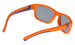 Ugly Fish Bratz PK699 Orange (3-12 yrs)