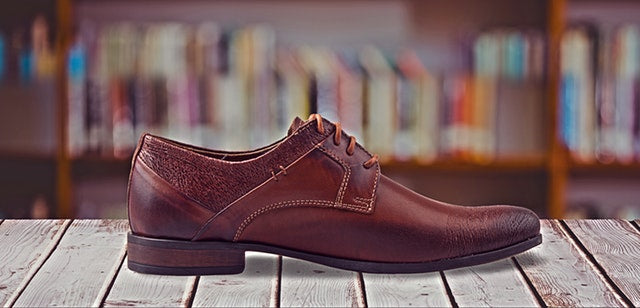 Best Shoe Stores in South Africa