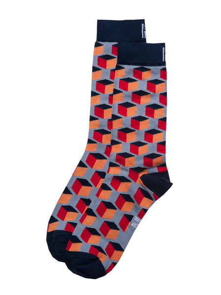 colourful socks online