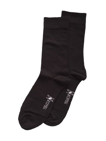 Black Sock (Women)