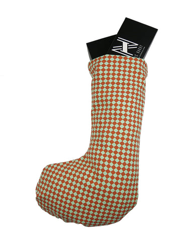 Carnival XL Christmas Stocking