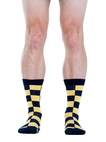 Checkbox Socks