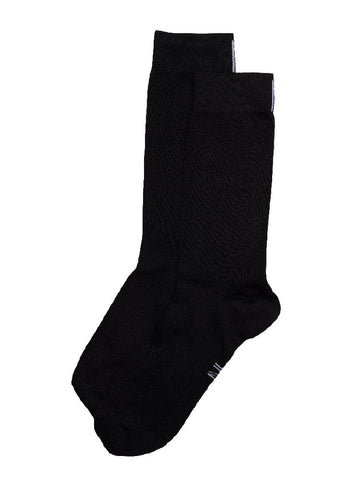 Black Sock (Men)