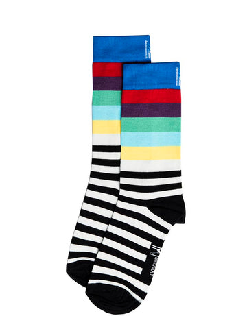 TV Monitor Sock (8-11)