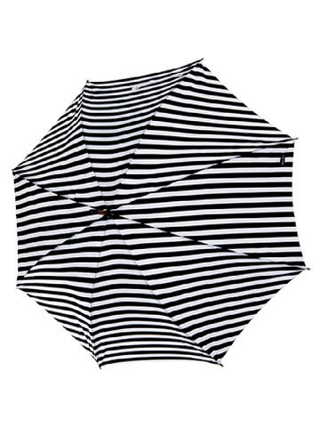 Barcode Umbrella