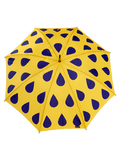 Droplet Umbrella