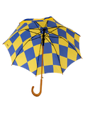 Minion Umbrella