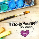 II  Edición DO IT YOURSELF Solidario Milbby