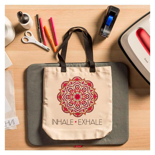 Set Rotuladores Infusible Ink
