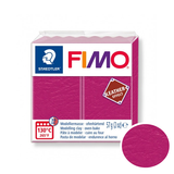 Fimo Leather Effect 57gr FIMO
