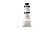 Pintura Acrílica Artist Color 60ml Vallejo