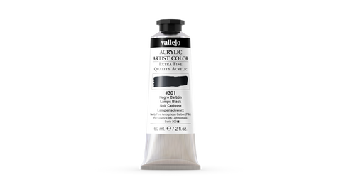 Pintura Acrilica Artist Color 60ml Vallejo