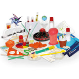 Super Kit de Ciencias El Hormiguero SCIENCE4YOU