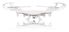 Dron Science4you II