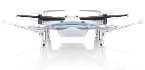 Dron Science4you II Mini