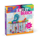 Kit Jewelry Branch Craft Tastic