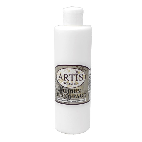 Medium Especial Decoupage 250ml ARTIS Dayka
