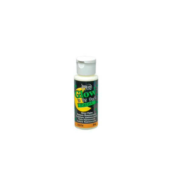 Medium Fluorescente Acrílico 60ml DecoArt