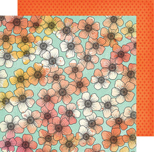 "Papel Scrap Picked for You 12x12"" Vicki Boutin"