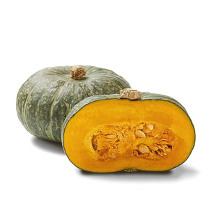 Pumpkin Kabocha Petha Kaddu Gourd Garden Supply Heirloom Organic Seeds Vegetable Seeds