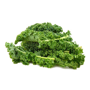 Salad Kale Leaves Garden Supply Heirloom Organic Seeds Vegetable Seeds