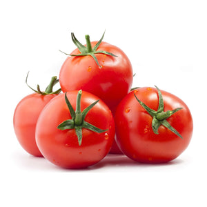 Garden Supply Heirloom Organic Seeds Desi Tomato Vegetable Seeds