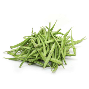 Cluster Beans (Guar) Seeds