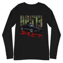 """RPS13"" Long Sleeve"