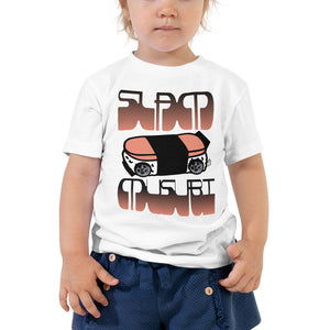 """SLAM MUSUBI"" Toddler"