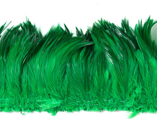 Saddles Emerald 6-7 inches by the Pound