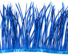 Wholesale Biot Feathers by the Yard (CHOOSE YOUR COLOR)