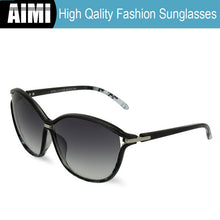 2015 New Trendy Fashion Women Sunglasses Hot Style Top Quality High Level Sun glasses Women Brand Model Selection Eyewear 3216