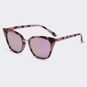 Winla Cat Eye Sunglasses Elegant Summer Style Sunglasses Shades Women Brand Designer Female Sunglasses Gafas De Sol UV400 WL1042