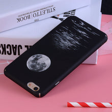 Olaf Hot Marble stone Phone Cases For iPhone 7 6 6S Plus Geometric Triangle Water ripple Cover For iPhone 7 6S 6 Dirt-resistant