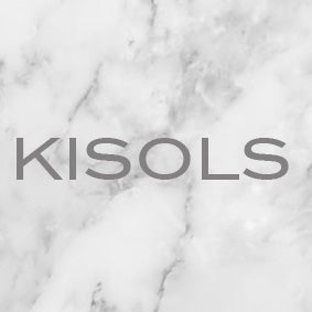 KISOLS Collection