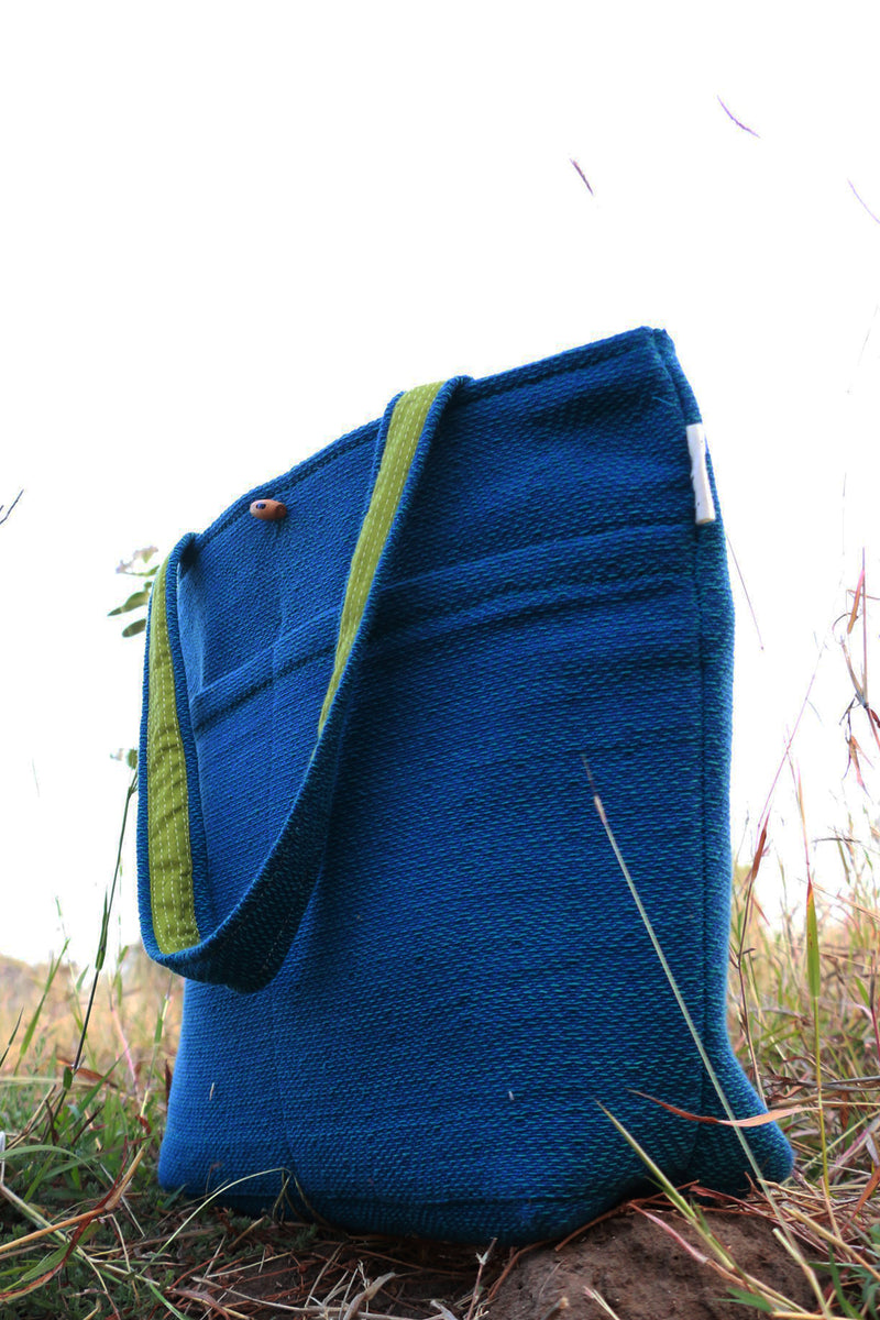 Surf n Skies CarryAll