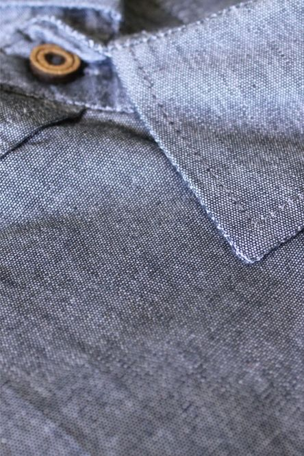 My Shades of Grey Shirt