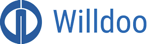 Willdoo.co.uk