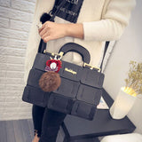 New! London Handbag | The new Design |