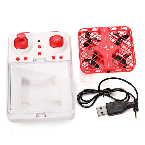 Mini Drone For Kids Toys
