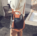 New! Madrid Bag | Crossbody |