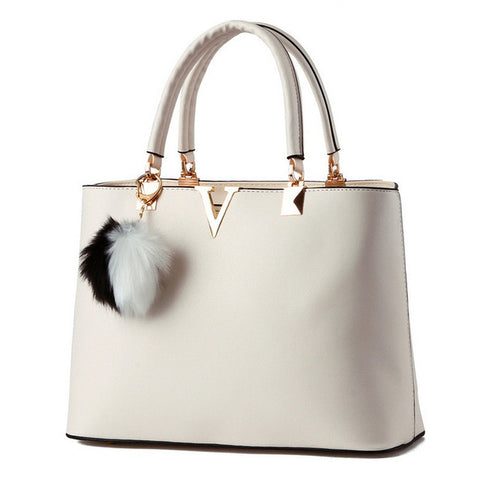 Vienna Handbag | Shopper |