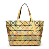 New! Golden Hill Handbag | Limited Edition |