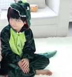 Pijama Costume for kids and adults |  Halloween |