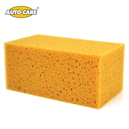 Car Wash Sponge for Autocare Wash and Cleaning