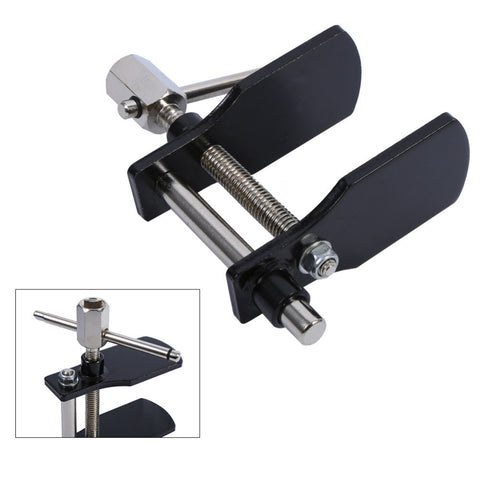 Universal Brake Pad Spreader