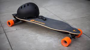 Boosted Board Accessories