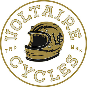 VoltaireCyclesFranchises